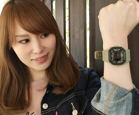 GショックペアG-SHOCKBABY-Gペアウォッチペア腕時計カシオ2本セットgショックベビーgGST-W110D-1AJFMSG-3200C-7BJFクリスマスプレゼント予約受付開始