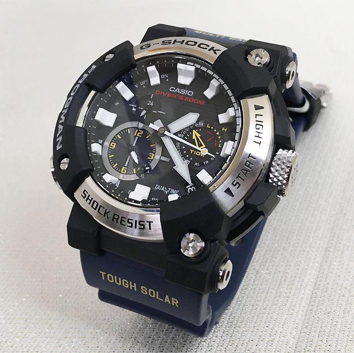 腕時計, メンズ腕時計  G-SHOCK g GWF-A1000-1A2JF G-SHOCK g-shock