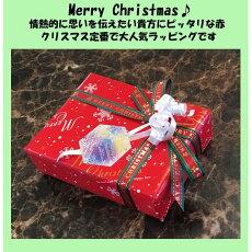 ウノアエレネックレスK18YGイエローゴールドUNOAERREウノアエレITALY750プレゼントギフト人気ラッピング無料メッセージカード手書きいたしますあす楽対応クリスマスプレゼント