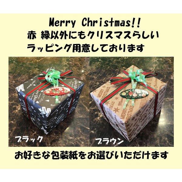 恋人たちのGショック ペアウオッチ  G-SHOCK BABY-G  ペア腕時計 カシオ 2本セット gショック ベビーg GW-M5610-1BJF BA-110-7A1JF 人気 ラッピング無料 g-shockあす楽対応 白 ホワイトあす楽対応 クリスマスプレゼント