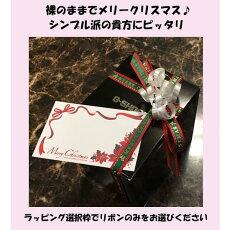 GショッG-SHOCKBABY-GカシオgショックGST-W310-7AJF電波ソーラー大人のG-SHOCKGスチール白いラバーベルトが綺麗ですクリスマスプレゼント腕時計ギフトXmas人気ラッピング無料クリスマスカード愛の証感謝の気持ちメリークリスマス聖なる夜g-shock