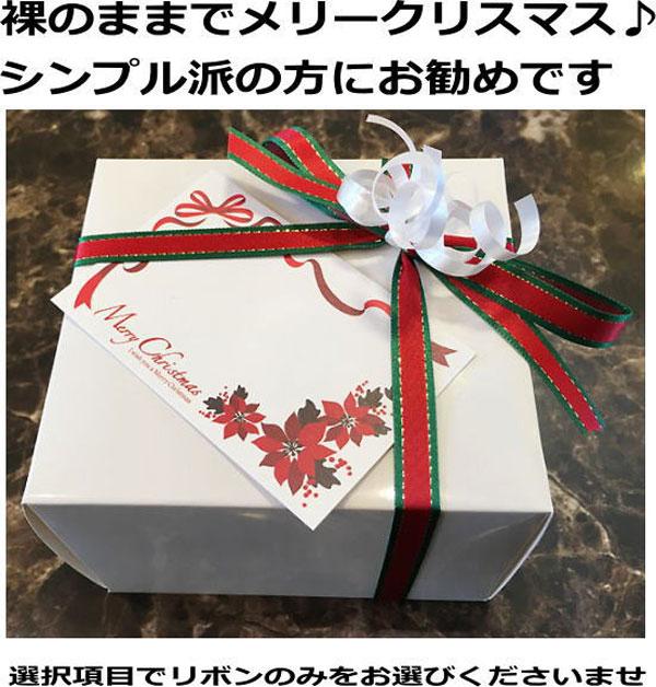 BABY-G カシオ BGA-240-1A1JF杯盤希少モデル クオーツ プレゼント腕時計 ギフト 人気 ラッピング無料 愛の証 感謝の気持ち baby-g 国内正規品 新品 メッセージカード手書きします あす楽対応 クリスマスプレゼント