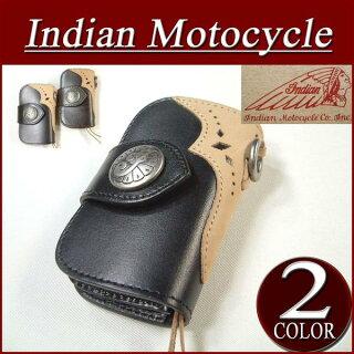 IndianMotocycle