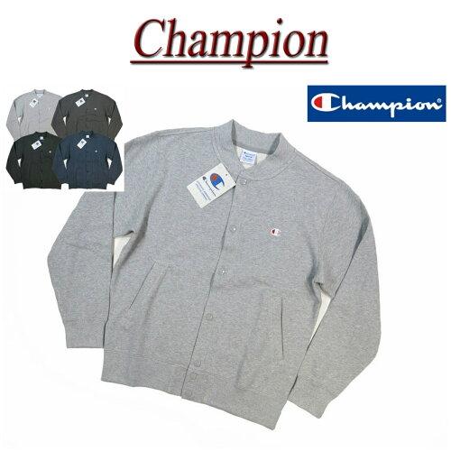 ch541 新品 Champion トリコロールタグ ワンポイント...