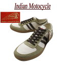 【9サイズ】 fw771 新品 Indian Motocycle FR...