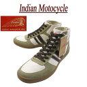 【9サイズ】 fw781 新品 Indian Motocycle FR...