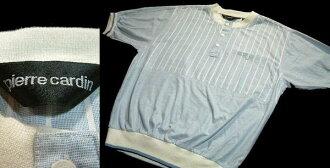 t402 pierre cardin皮爾·卡丹亨利針織M舊衣服10P03Sep16