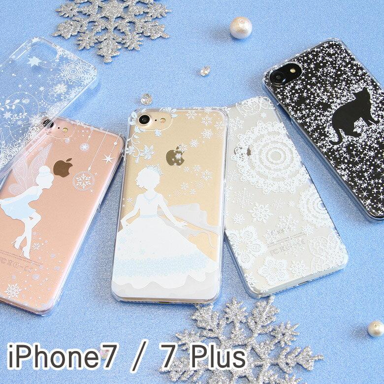 スマートフォン・携帯電話アクセサリー, ケース・カバー  iPhone 7 iPhone 7s iPhone7sPlus Winter collection iPhone7 7
