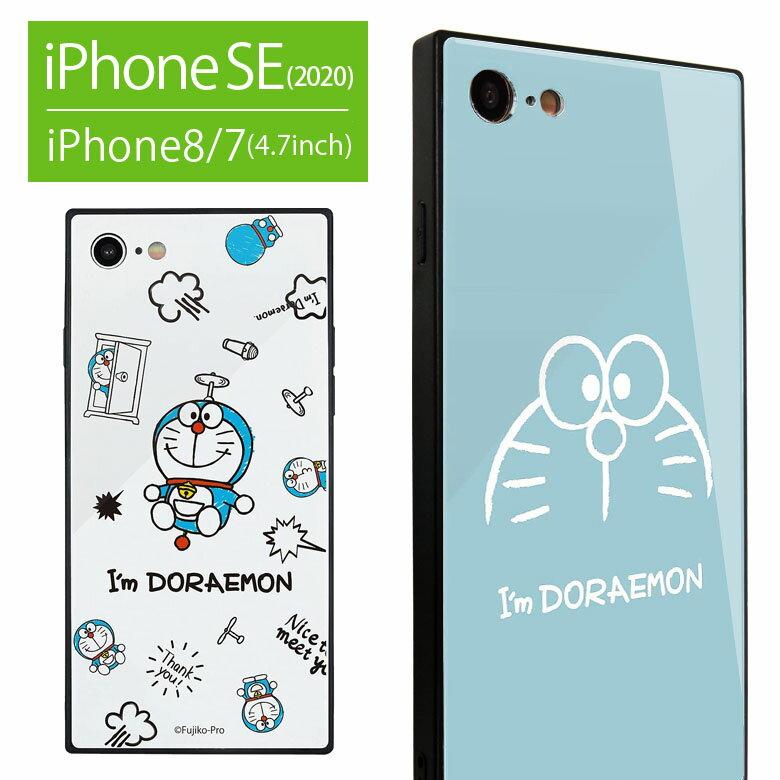 スマートフォン・携帯電話アクセサリー, ケース・カバー  doraemon iPhone SE 2 iPhone8 iPhone7 iPhoneSE SE2