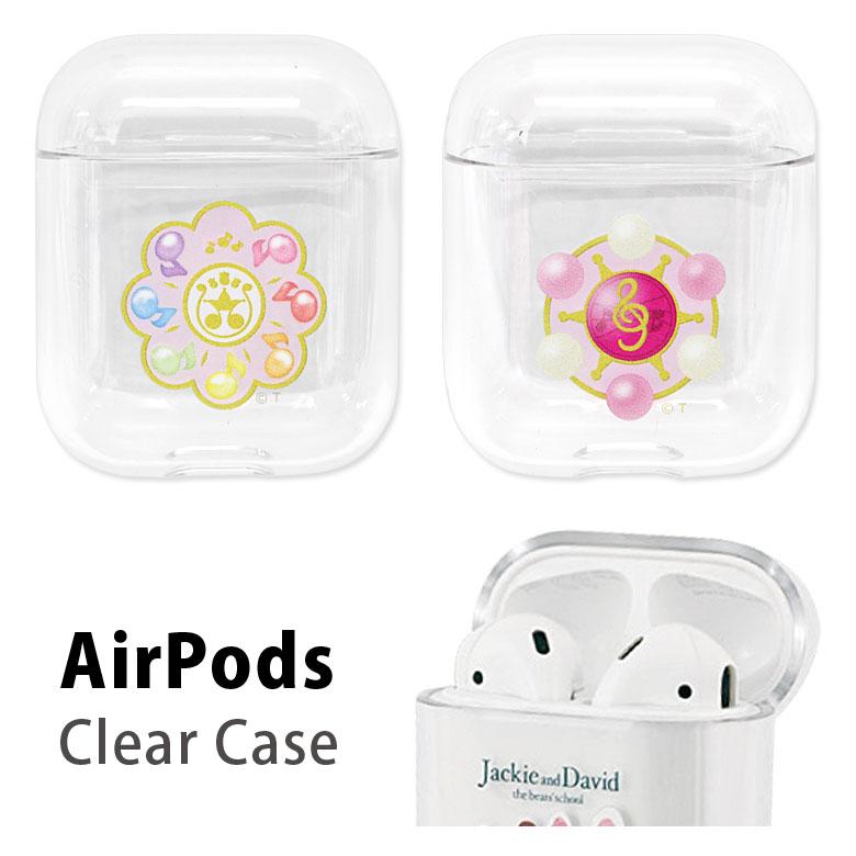 スマートフォン・携帯電話アクセサリー, ケース・カバー  AirPods 2 Air Pods2 Air pods