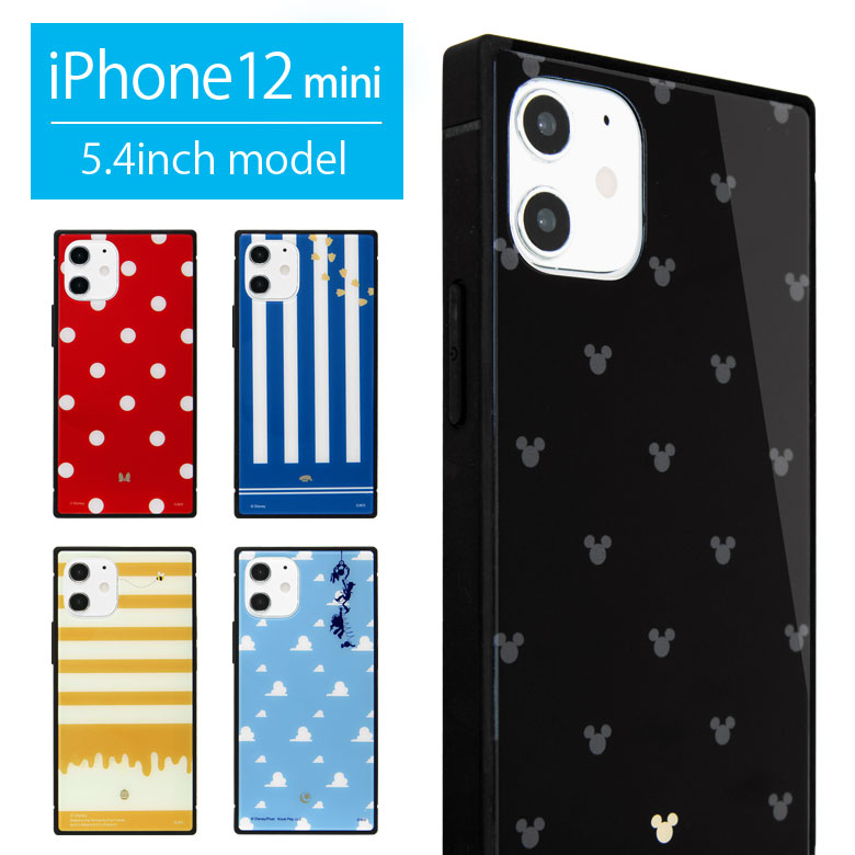 スマートフォン・携帯電話アクセサリー, ケース・カバー  iPhone 12 mini iPhone12 mini iPhone 12mini iPhone12