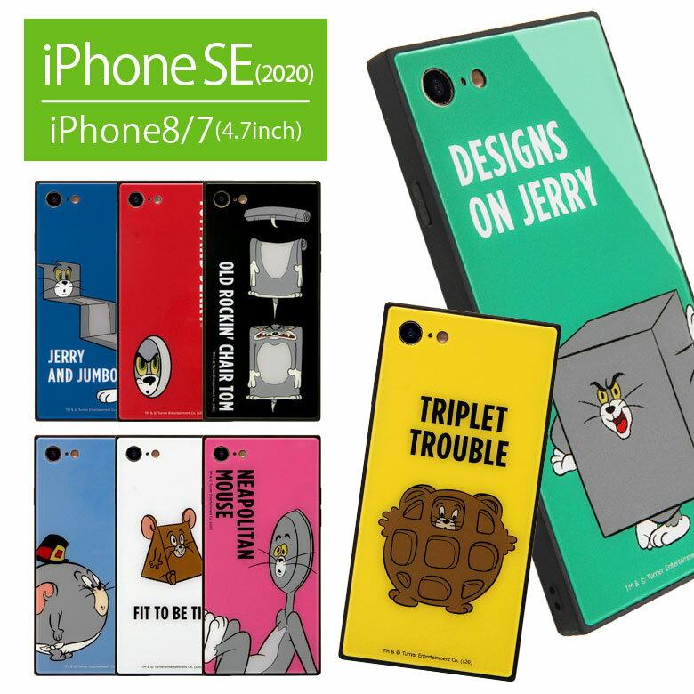 スマートフォン・携帯電話アクセサリー, ケース・カバー iPhone SE 2 SE2 iPhone8 iPhone7 iphone 8 8