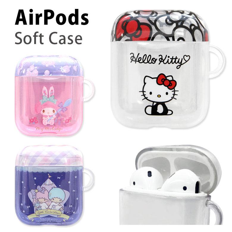 スマートフォン・携帯電話アクセサリー, ケース・カバー  AirPods 2 Air Pods2 TPU