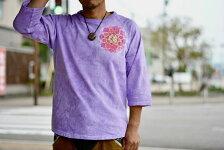 ASCENSION(アセンション)ロングTシャツ