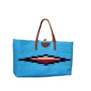 BLUE.art(ブルードットアート)トートバッグ