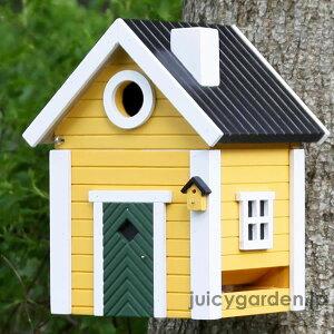 郵便受け,メールボックス,ポスト,木製