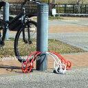 【自転車置き場】【1台用】「サイクルレスター Cyjet サ...