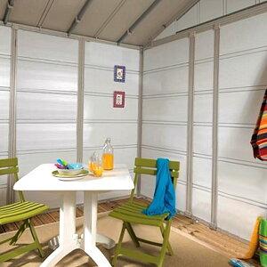 屋外物置,倉庫,収納庫,作業部屋,自転車倉庫,遊び場,おしゃれ物置