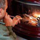 【火吹き棒】【ふいご】【火熾し】「ファイヤーサイド ファイヤーブラスター 60」