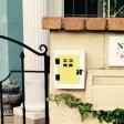 【インターホンカバー】おしゃれ!ドア型がかわいい!チャイムカバー「Little door」<リトルドア>【インターフォンカバー】【送料無料】/新築祝い/プレゼント/ギフト/