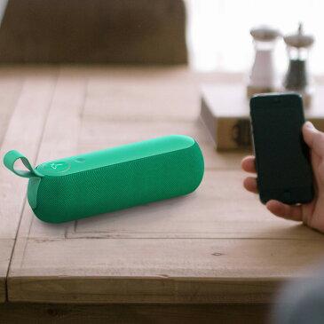 【北海道・沖縄・離島以外送料無料】「リブラトーン トゥー(LIBRATONE TOO) Bluetooth対応 ポータブルスピーカー」