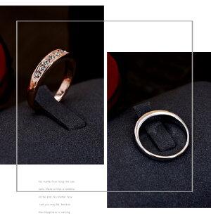 リング指輪レディースプレゼント記念日自分へのご褒美結婚式パーティーカジュアル大人可愛い女性ジュエリーアクセサリージュジュルナjujuluna人気シンプルおしゃれ知的