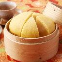 【冷蔵】重慶飯店 マーラーカオ・マラカオ -中華カステラ 蒸しケーキ- スイーツ その1