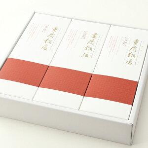 重慶飯店 番餅3本セット(ばんぴん)