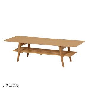 MT-6924テーブル