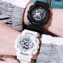 【即納】腕時計 キッズ用 子供用 男の子 女の子 時計 学生 防水 アウトドア キャンプ アナログ&デジタル プレゼント 誕生日 ジュニア 進学祝 合格祝 スポーツ 運動BIU・・・
