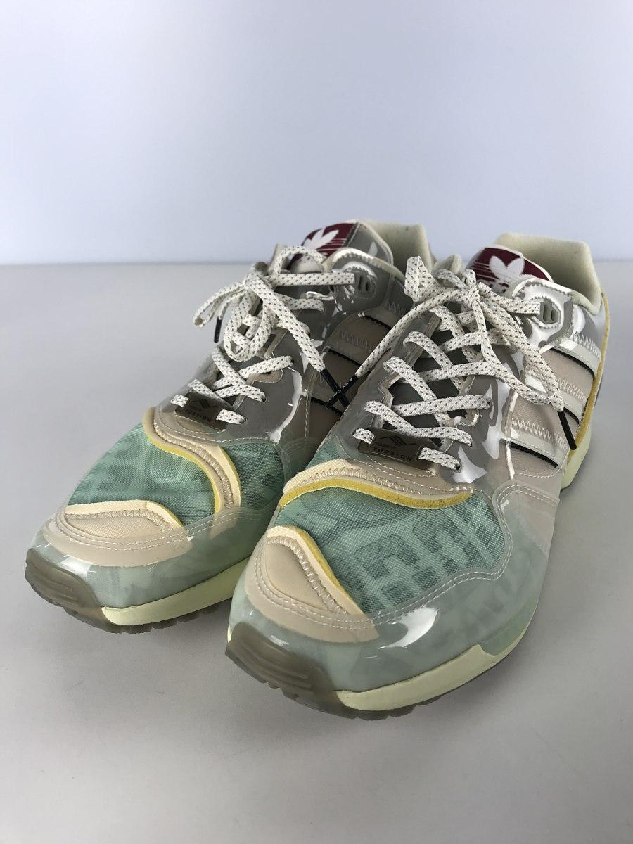 メンズ靴, スニーカー adidasZX600028cmG55409