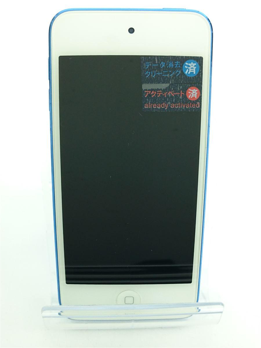 ポータブルオーディオプレーヤー, デジタルオーディオプレーヤー AppleiPodtouch632G()MKHV2J