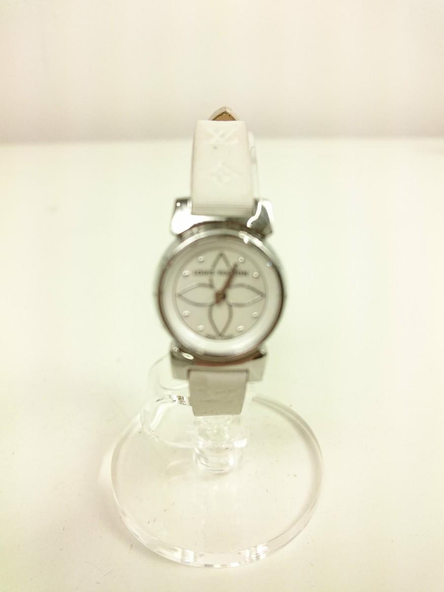腕時計, レディース腕時計 LOUIS VUITTONQ151C