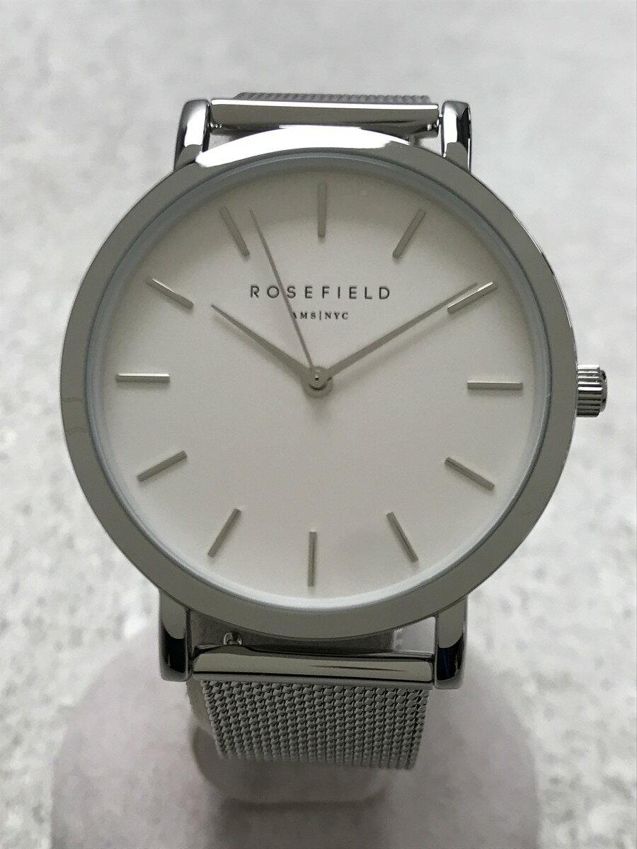 腕時計, レディース腕時計 ROSEFIELDThe Mercer