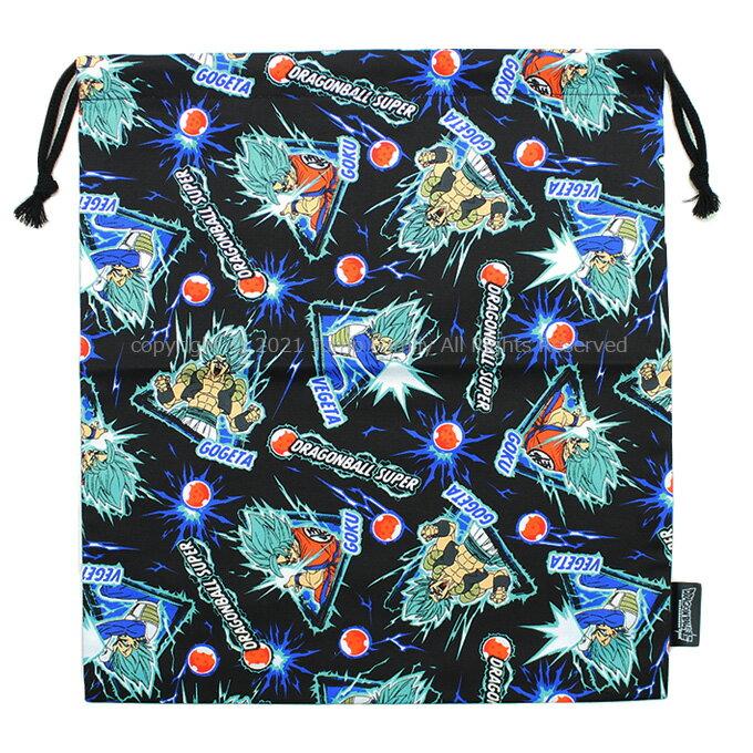 バッグ・ランドセル, 巾着袋 2 L 2021 L 2021 HDB3-980 228027