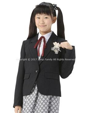 卒業式 女の子 スーツ CHOPIN deux 卒服 150-165cm ワンピース 花柄 フォーマルスーツ 卒業式スーツ 女の子 女児スーツ フォーマル 子供スーツ 子供 キッズ 女の子 150cm 160cm 165cm 1701-3505