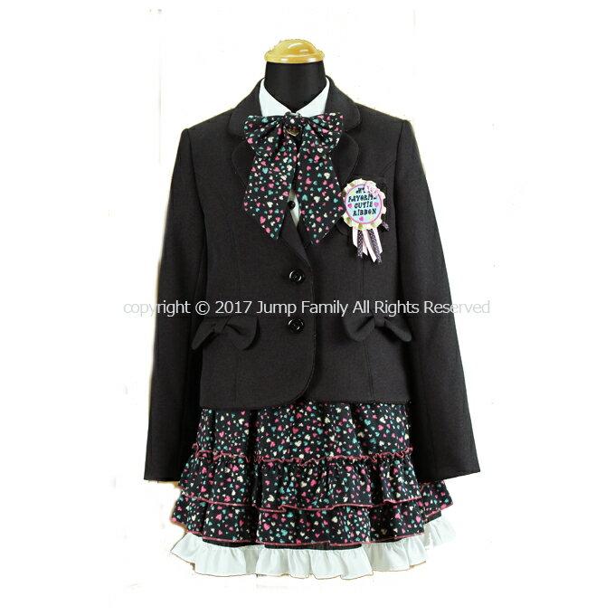 スーツ・カジュアルセットアップ, 礼服  150cm 160cm 165cm