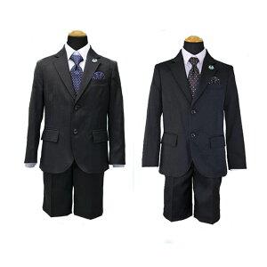 21303 入学式 スーツ 男の子 MEN'S CLUB  メンズクラブ ピンク 青 男の子 ブラック ジャケット スーツ フォーマル ブランド 子供服 子供 キッズ 発表会 結婚式 卒業式 入学式 120 130