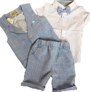 16269b37cb13c 男の子 スーツ 夏|キッズフォーマル 通販・価格比較 - 価格.com
