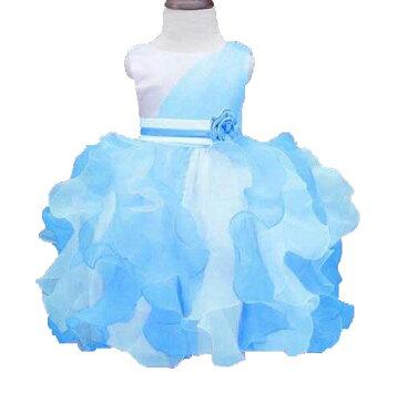 全品二点送料無料/女の子フォマールドレス/チュール重ねフレアドレス/ウェディングドレス/チュールワンピース/ベビー高級レースドレス/結婚式パーティー入園式ふわふわドレス/誕生日プレゼント/お姫様ドレス