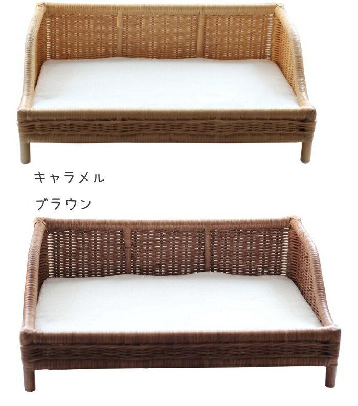 ベッド・マット・寝具, ベッド N4
