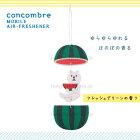 �ǥ���(decole)����֥�(concombre)��ӡ��륨���ե�å���ʡ�/���������?��