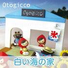 �ǥ���(decole)���ȥ��å�(otogicco)�ޥ����å�/���β�