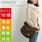 �롼�ȡ���(ROOTOTE)�ե����ޡ���(FARMER'S)
