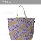�롼�ȡ���(ROOTOTE)�ߥǥ�����/MEDIUM12OZ-U:PURPLE�ʥѡ��ץ��