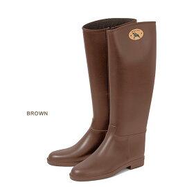 ダフナレインブーツジッパーレインシューズレディースdafnaロング黒/ブラック/茶/ブラウン細身シルエットで美脚にロングブーツ長靴2017|ブーツレインかわいいおしゃれシューズ雨靴ジップアップレディスブランド大人