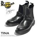 Dr-tina-01