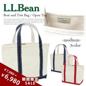 【ss】【fw】【送料無料】llbean トートバッグ ブラック 入手困難の人気トート【L.L.Bean】キャ...