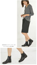 https://image.rakuten.co.jp/junglejungle/cabinet/fabiorusconi/fabio-cchmr-02a.jpg