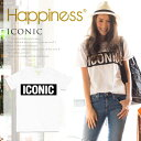 Happi-iconic-01